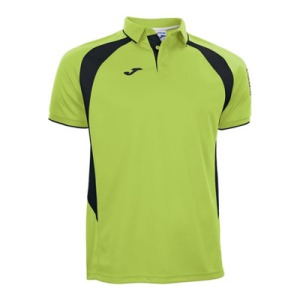 Joma_Champion_III_Polo_Shirt