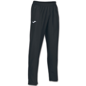 joma_long_pants__22279.1424341001.1280.1280