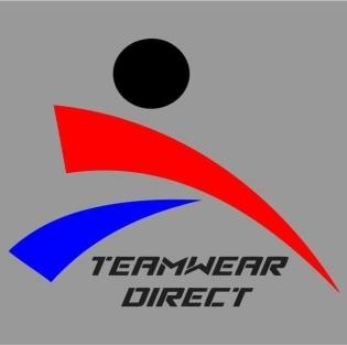 teamwear-direct