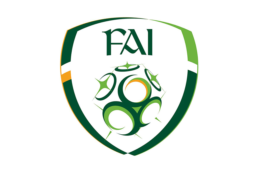FAI Referees Fees & Expenses 2018-21